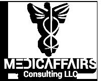 MEDICAFFAIRS |